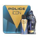 Police-Icon-Gift-Set-125ml-0074892