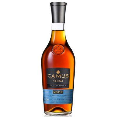 Camus VSOP