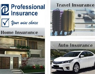 Insurance & Risk Mitigation